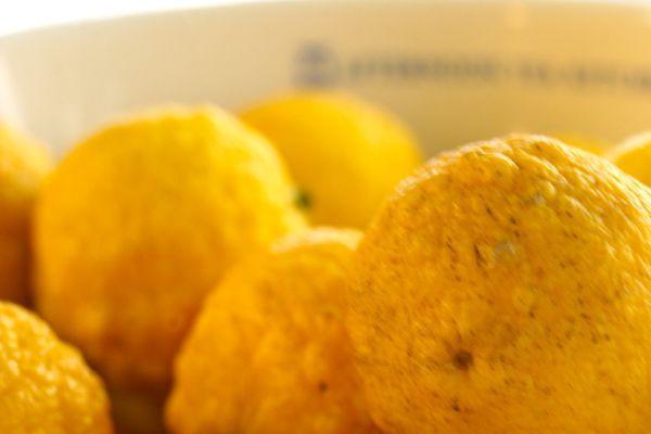 IMG_0012 柚