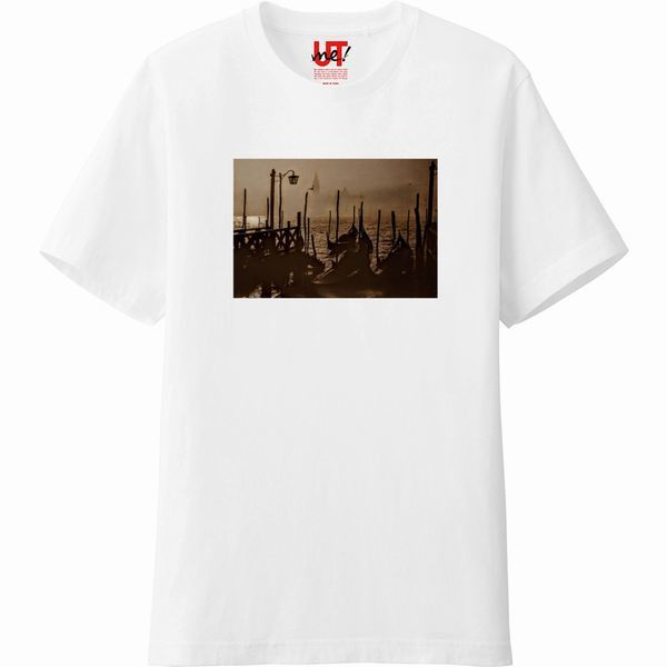 venezia3_Tシャツ