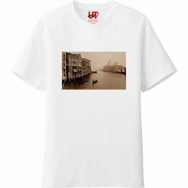venezia2Tシャツ