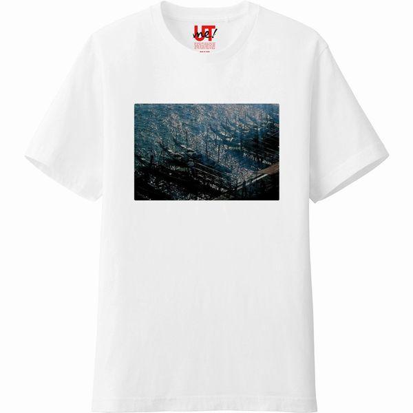 venezia8modifyTシャツ