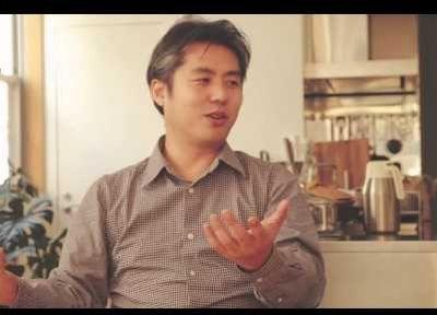 【特別対談】「放射能と原発の真実」内海 聡氏 × 小出 裕章氏