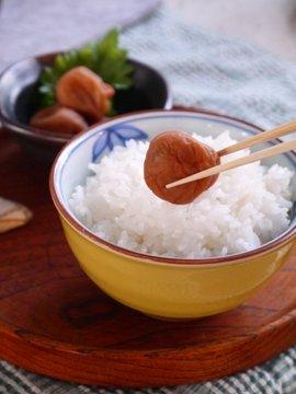 Ume&Rice/2015
