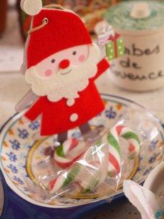 Ch.Santa