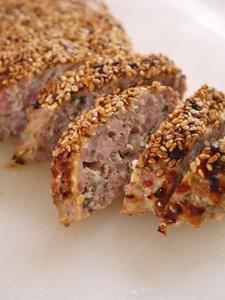 Meat-roaf