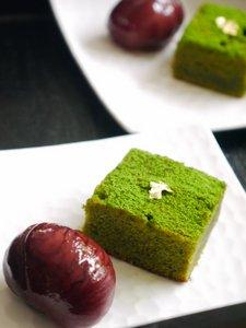 G.Dessert
