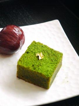 G.Dessert-3