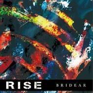 bridear-rise_ep.jpg