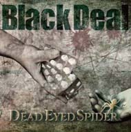 dead_eyed_spider-black_deal.jpg