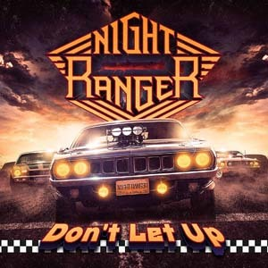 night_ranger-dont_let_up_limited_edition.jpg