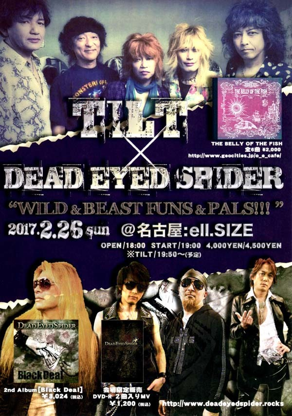 tilt_des-wild_and_beast_2017_2_flyer1.jpg