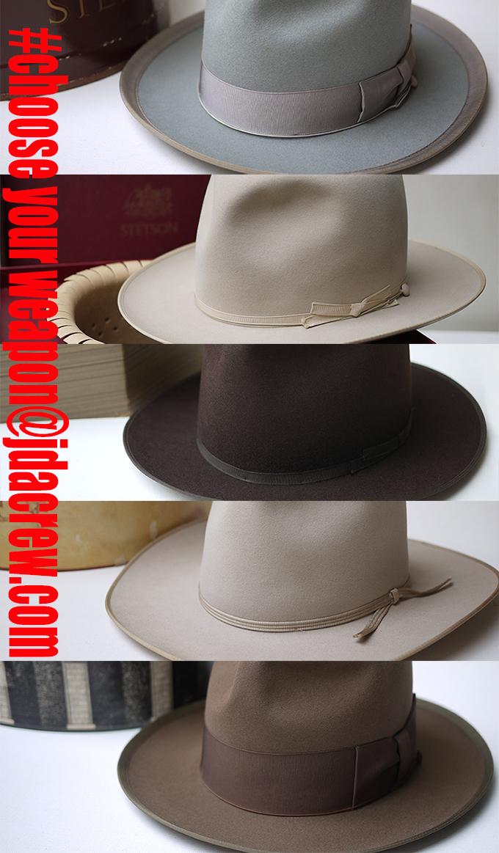 hats2017goforit.jpg