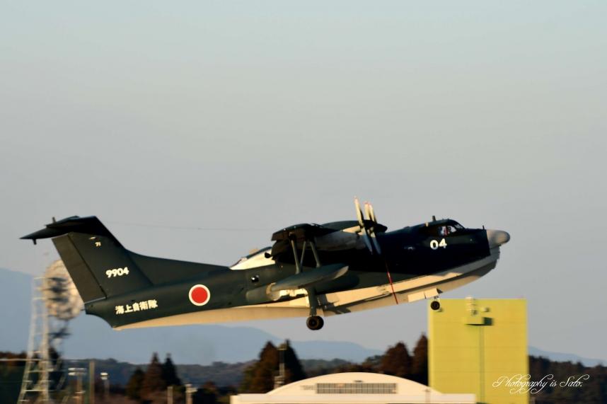 DSC_7880JT.jpg