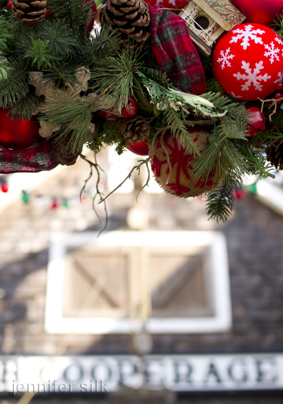 TDS クリスマスウィッシュ 2016_24