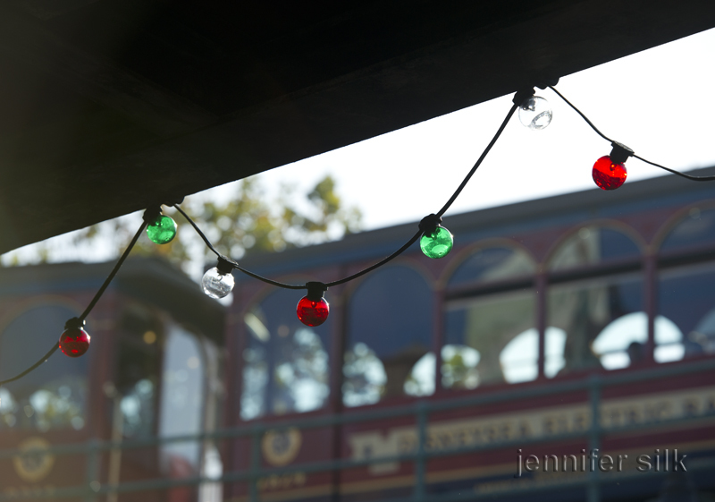 TDS クリスマスウィッシュ 2016_34