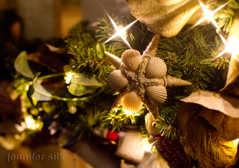 TDS クリスマスウィッシュ 2016_43