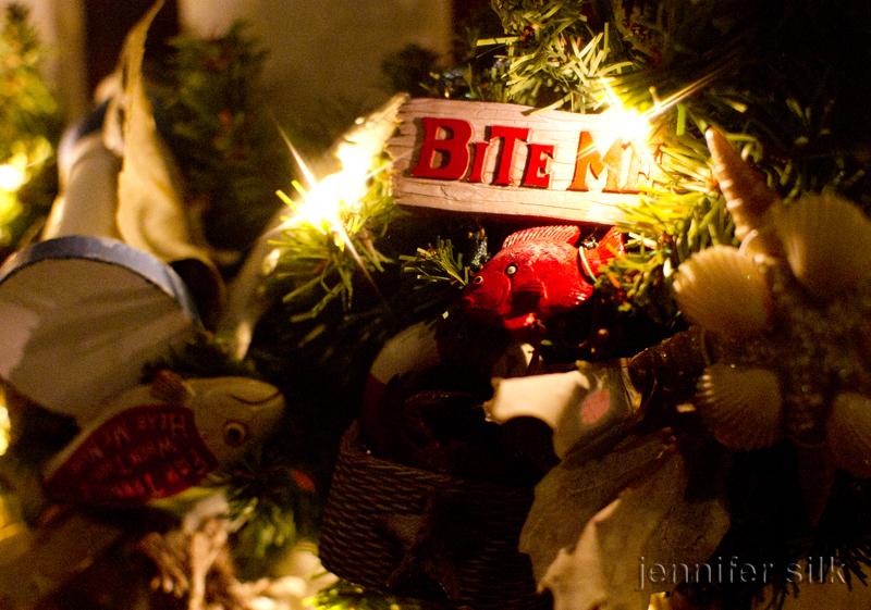 TDS クリスマスウィッシュ 2016_45
