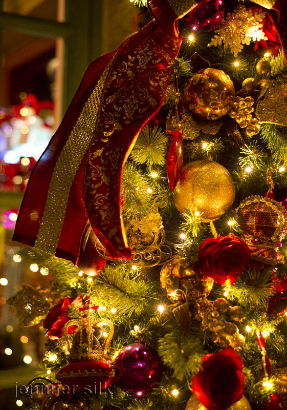 TDS クリスマスウィッシュ 2016_58