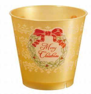 スイパクリスマスカップ2016