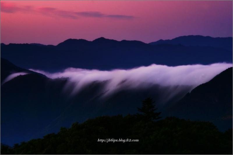 2G滝 雲-1(blog)