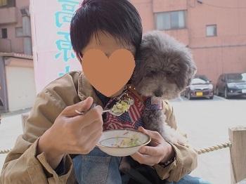 栃木旅行ランチ20160416-6