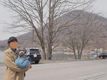 栃木旅行ランチ20160416-8