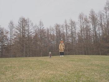 栃木旅行さんぽ20160416-4