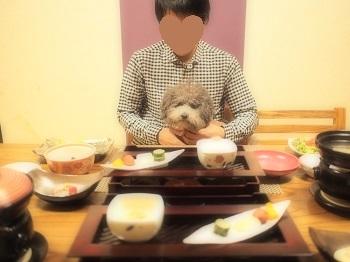 絆朝食20160417-1