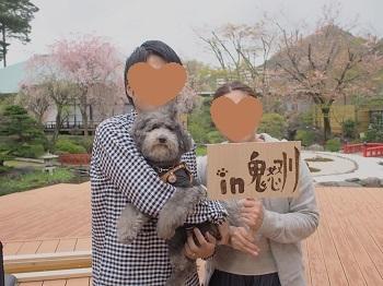 絆朝食20160417-4