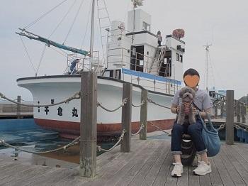 千倉ランチ20160611-8