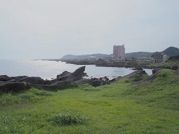 千倉さんぽ20160611-14