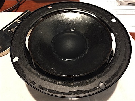 03_during-woofer-foam-removed.jpg