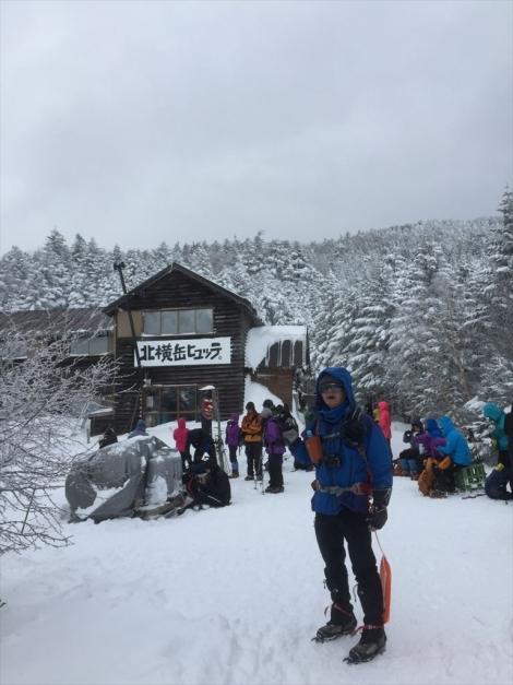170122-122232-赤横岳 (17)_R
