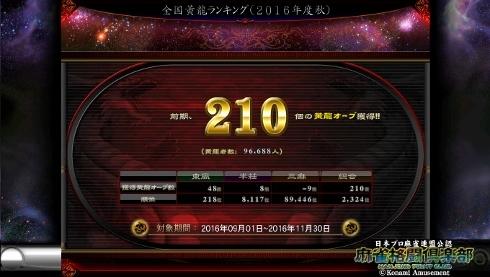 20161201 no3 (490x277)