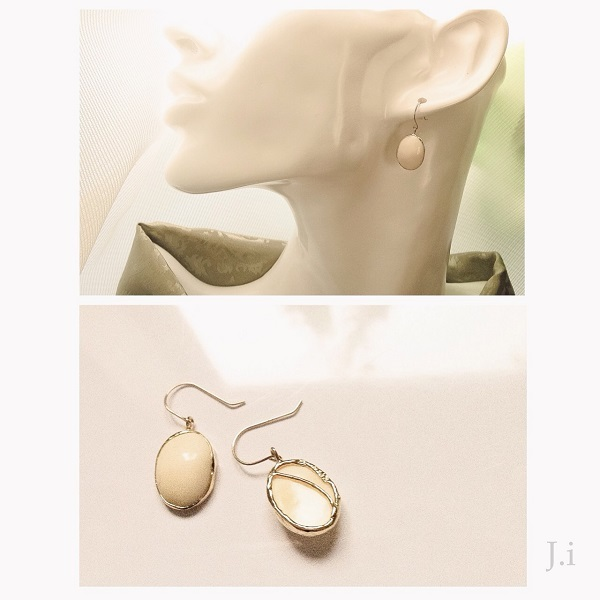 accessories_051b_earrings.jpg