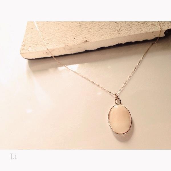 accessories_055_pendant.jpg