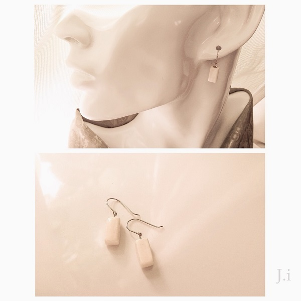 accessories_056b_earrings.jpg