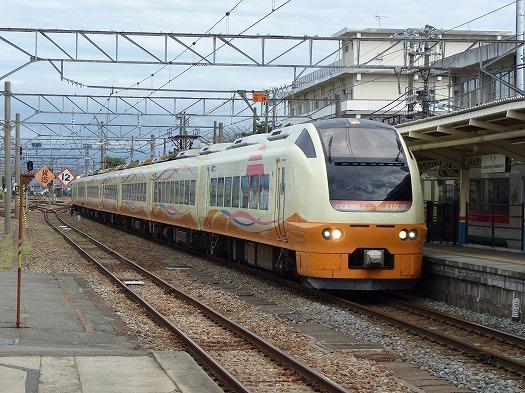 2001601202a (1)