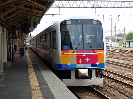 2001601202a (2)