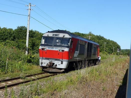 201612062 (61)