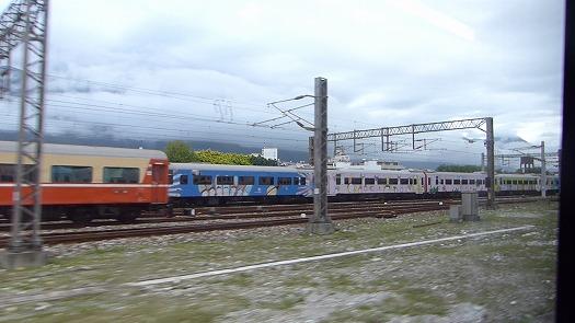 20170207 (17)
