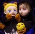 16_10_10_halloween03.jpg