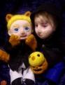 16_10_10_halloween10.jpg