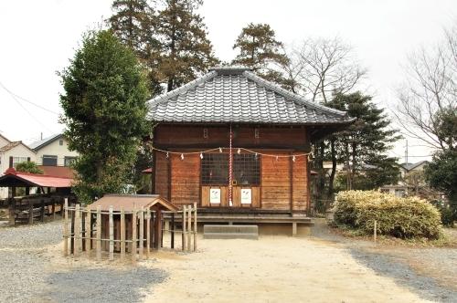 tsuguomomo_haraichi_01-3.jpg
