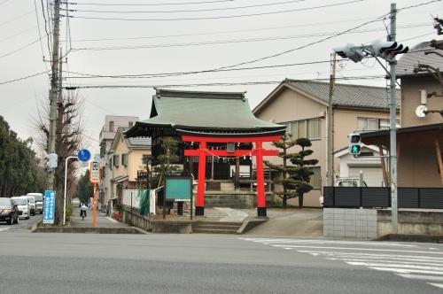 tsuguomomo_haraichi_02-1.jpg