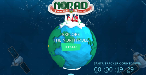 NORAD.png