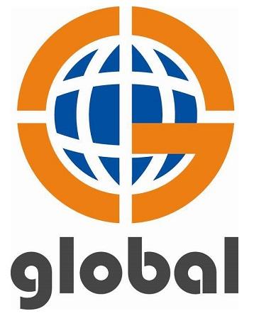 global ロゴ