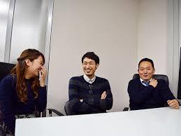 入社半年後の平均月収は50万円!営業未経験者大募集!!