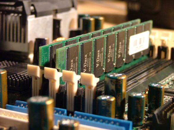 memory-chips-on-motherboard.jpg