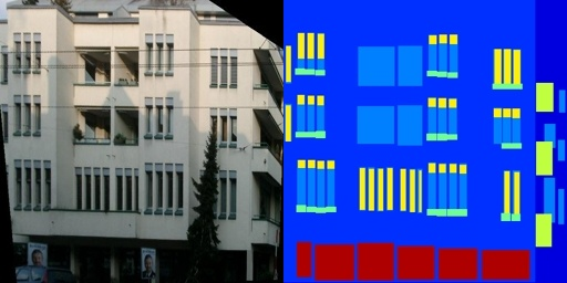 facades_1