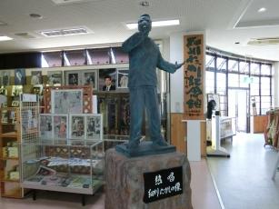 16.09.11 北海道 006